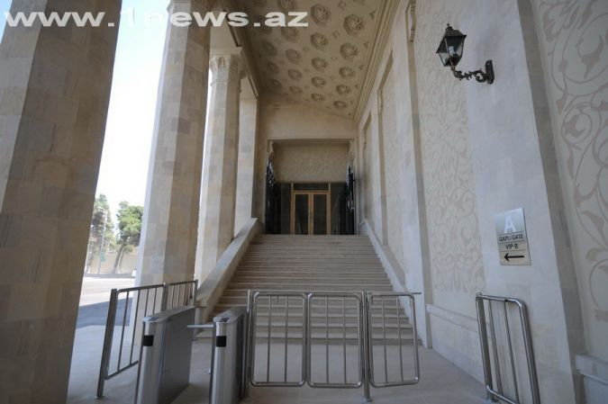 http://www.1news.az/images/articles/2012/08/17/4017069300449.jpg