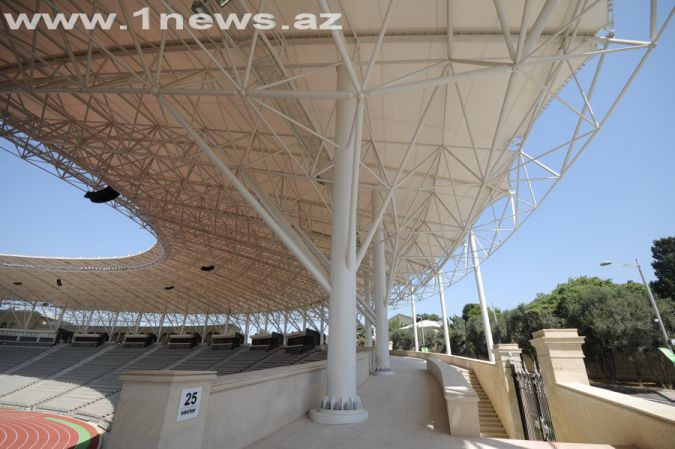 http://www.1news.az/images/articles/2012/08/17/438169300449.jpg