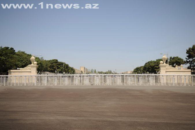http://www.1news.az/images/articles/2012/08/17/4782769300449.jpg