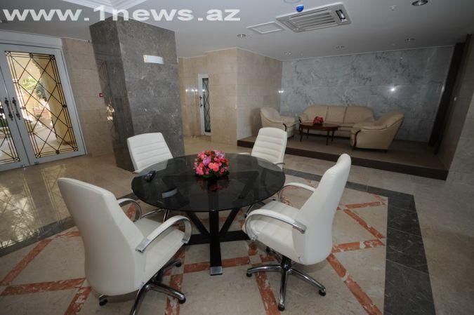 http://www.1news.az/images/articles/2012/08/17/488769300449.jpg
