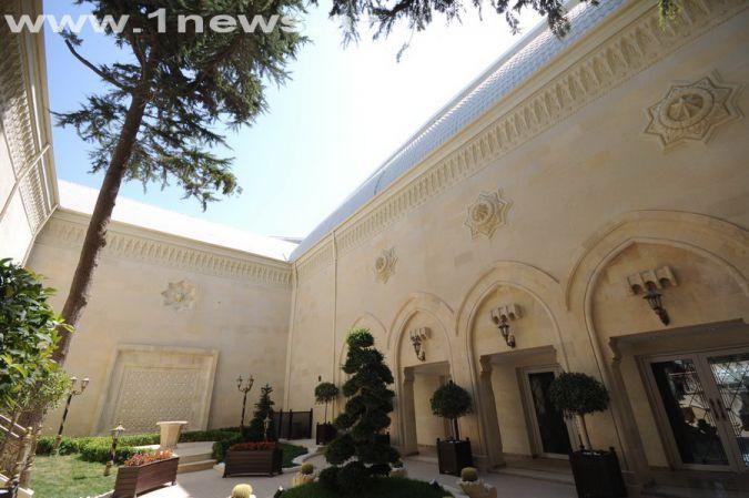 http://www.1news.az/images/articles/2012/08/17/496669300449.jpg