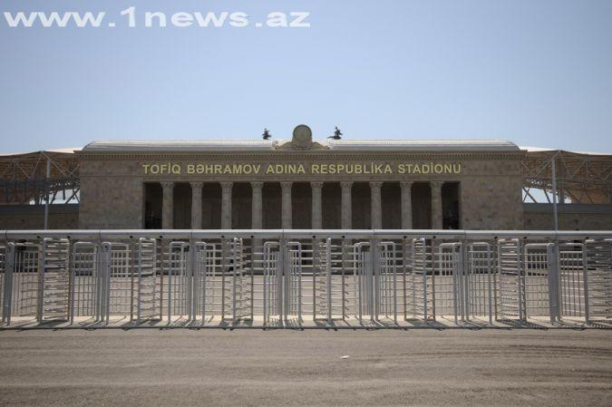 http://www.1news.az/images/articles/2012/08/17/5527569300449.jpg