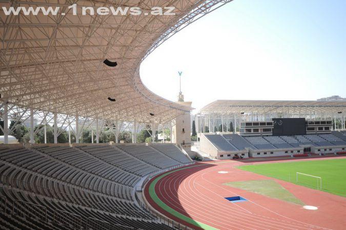 http://www.1news.az/images/articles/2012/08/17/569869300449.jpg