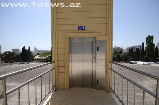 http://www.1news.az/images/articles/2012/08/17/6255969300449.jpg