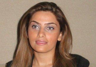 После реализации TANAP позиция Турции в регионе  будет совершенно другой  – Эксперт ЦСИ