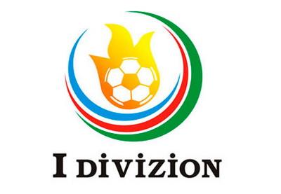 Три азербайджанских футбольных клуба прекратили свое существование