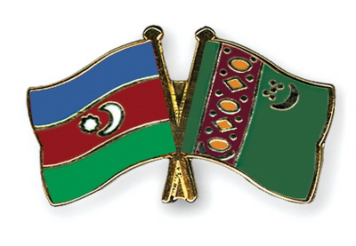 Туркменистан и Азербайджан плодотворно сотрудничают в различных областях - Посол