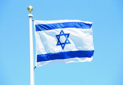 Новоназначенный посол Израиля в Азербайджане прибыл в Баку