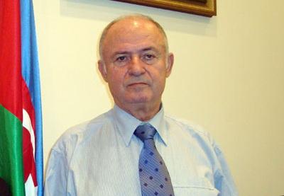 Узбекистан - ключевой партнер в Центральной Азии для Азербайджана – Посол