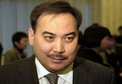 Ожидается визит главы МИД Казахстана в Баку