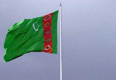 Туркменистан выступает за новые подходы в решении международных проблем - Посол