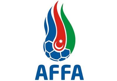 Анонс к матчу сборных Азербайджана и Замбии – ВИДЕО