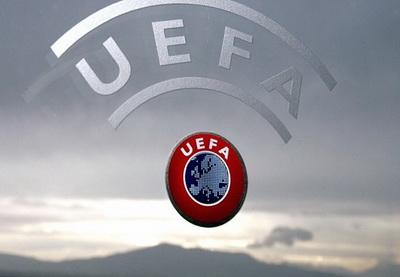 Новый рекорд Азербайджана в таблице коэффициентов УЕФА: Молдова осталась позади, на очереди – Босния и Финляндия