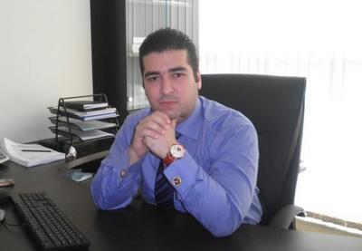 Фарид Саттаров: «Старт компании Qarant Invest можно считать успешным»