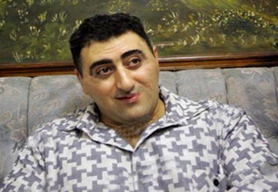 Рамиль Сафаров: «Это торжество справедливости»