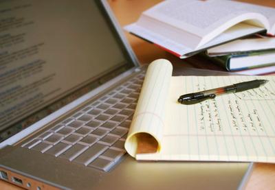 В Азербайджане будут проведены приемные экзамены в классы-лицеи
