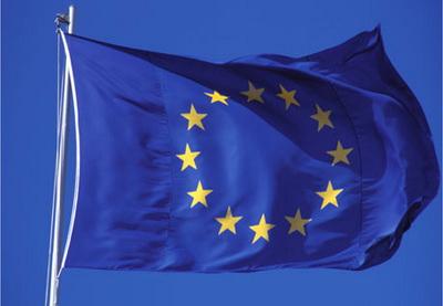 Первый спецпредставитель Евросоюза по правам человека выступит в комитетах ЕС