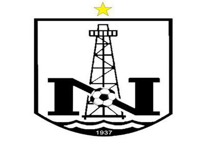 Футбольные клубы «Габала» и «Сумгайыт» поздравили «Нефтчи» с историческим успехом