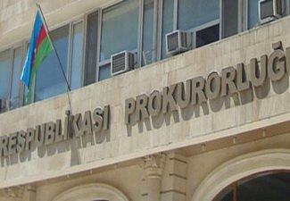 По факту столкновения поезда и автобуса в Локбатане возбуждено уголовное дело – Генпрокуратура