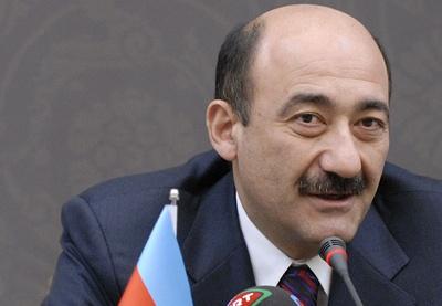 Министр культуры считает помилование Рамиля Сафарова мужественным шагом