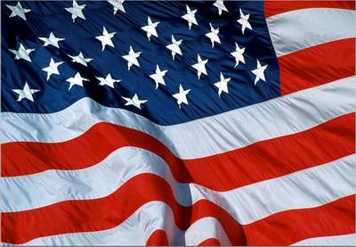 США помогут в реализации Транскаспийского проекта