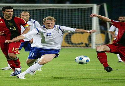 Куда унес «Аист» бывшего футболиста сборной Азербайджана?