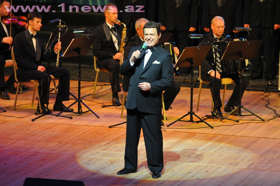 2012 фото с юбилея