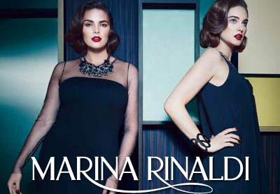 6cdf252a681 Популярный итальянский бренд женской одежды открыл второй бутик в Баку –  ФОТО - ВИДЕО