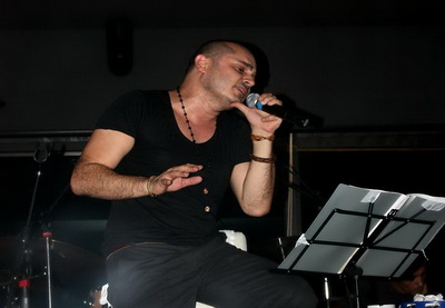 Мири Юсиф презентовал новую концертную программу – ФОТО