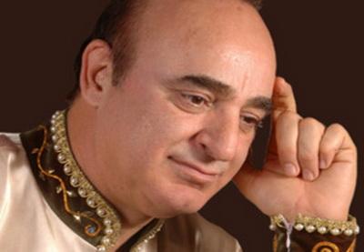 Ягуб Зуруфчу: «Гугуш не гордится тем, что она азербайджанка!» - ВИДЕО