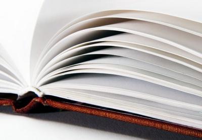 В Германии издается 3-й том «Азербайджанской национальной энциклопедии»