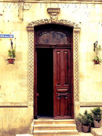 http://www.1news.az/images/articles/2012/10/16/3500769300449.jpg