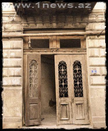 http://www.1news.az/images/articles/2012/10/16/3806169300449.jpg