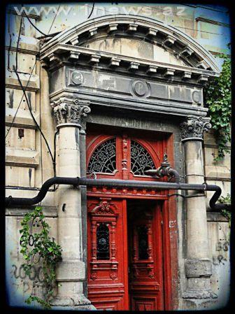 http://www.1news.az/images/articles/2012/10/16/4481069300449.jpg