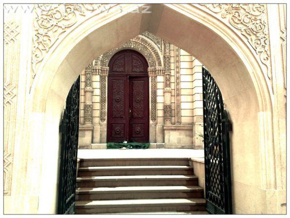 http://www.1news.az/images/articles/2012/10/16/5703069300449.jpg