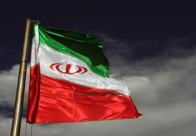 Посол Ирана: «В вопросе Каспия мы имеем дело не с Россией, а с Азербайджаном и Туркменией»