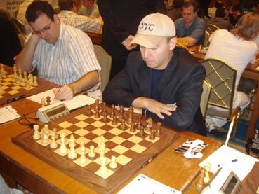 Гата Камский прокомментировал информацию о его возможном привлечении в сборную Азербайджана