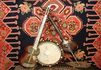 В Калифорнии стартовал Месяц азербайджанского мугама