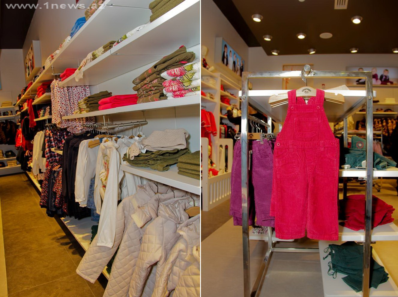 Интернет Магазин Дорогой Женской Одежды С Доставкой
