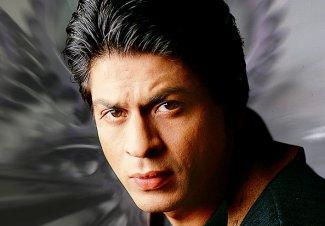 ШАХРУКХ КХАН 2 15 SRK - YouTube