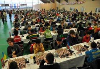 Баку 15 ноя – sport 1news az