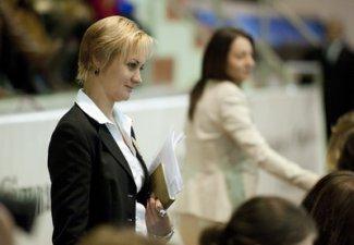 Баку 26 ноя – sport 1news az