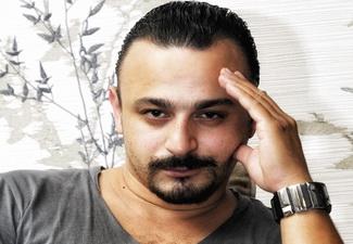 ABD Малик: «Первая же наша песня «Йа Карабах Йа Олюм» «взорвала» город в течение буквально нескольких часов» - ФОТО