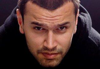 Баку 27 ноя 1news az