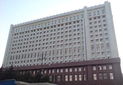 В Администрации Президента Азербайджана произведены новые назначения