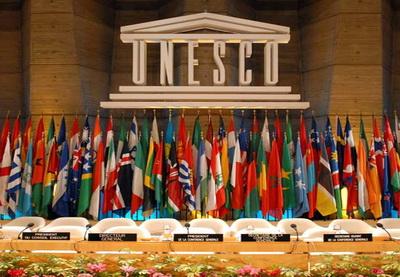 Искусство исполнения на таре включено в список нематериального культурного наследия ЮНЕСКО