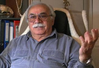 Эмиль Ахундов: «С последствиями землетрясения в Армении можно было справиться за несколько лет, но руководство не заинтересовано в этом»