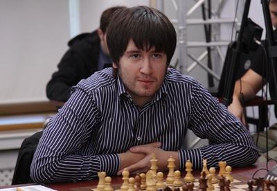 Болгария не смогла помешать Теймуру Раджабову принять участие в турнире претендентов