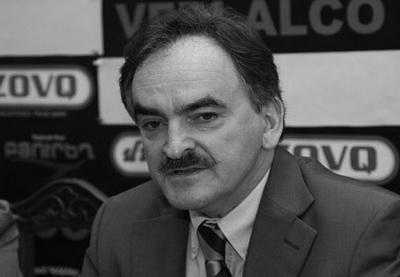 Польша не будет поставлять вооружение сторонам нагорно-карабахского конфликта - Посол