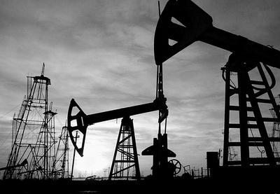 С начала добычи в Азербайджане произведено 1,754 млрд. тонн нефти